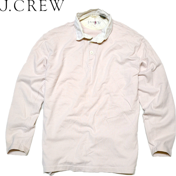 Used JCrewジェイクルーシャツ画像@古着屋カチカチ07
