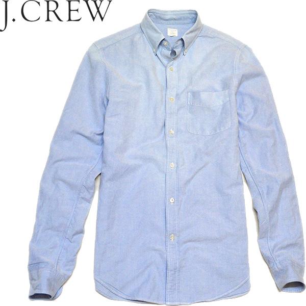 Used JCrewジェイクルーシャツ画像@古着屋カチカチ08