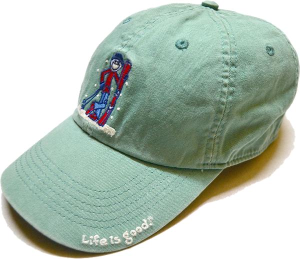 帽子キャップ画像@古着屋カチカチ (4)