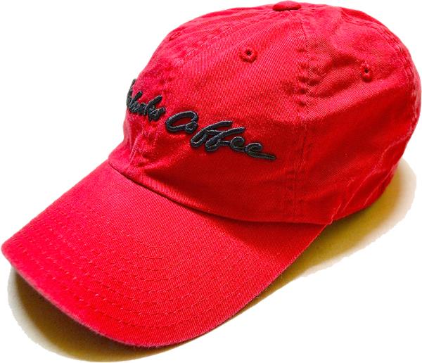 帽子キャップ画像@古着屋カチカチ (2)