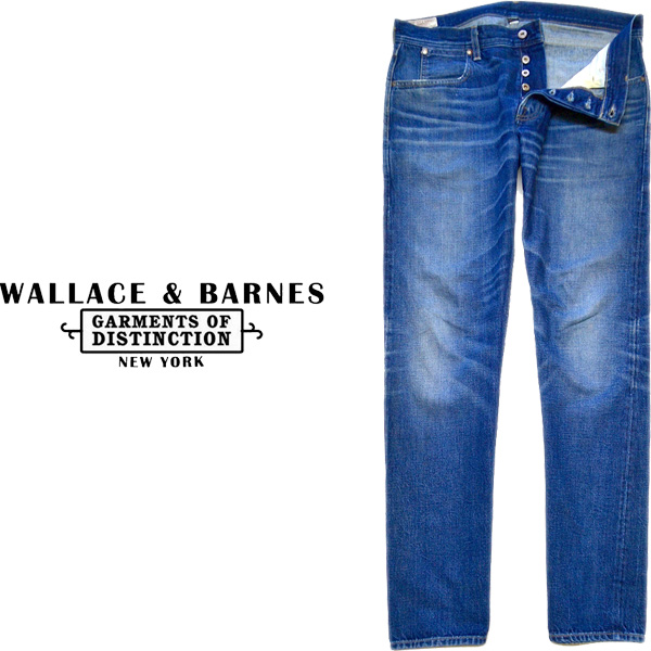 USED Pants Jeans画像パンツ@古着屋カチカチ000