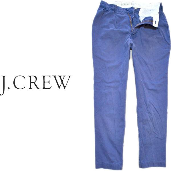 USED Pants Jeans画像パンツ@古着屋カチカチ02
