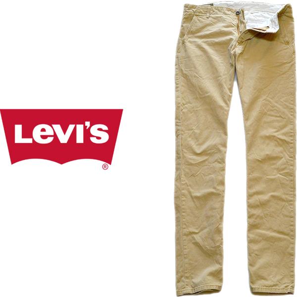 USED Pants Jeans画像パンツ@古着屋カチカチ03