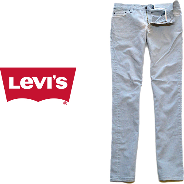 USED Pants Jeans画像パンツ@古着屋カチカチ04
