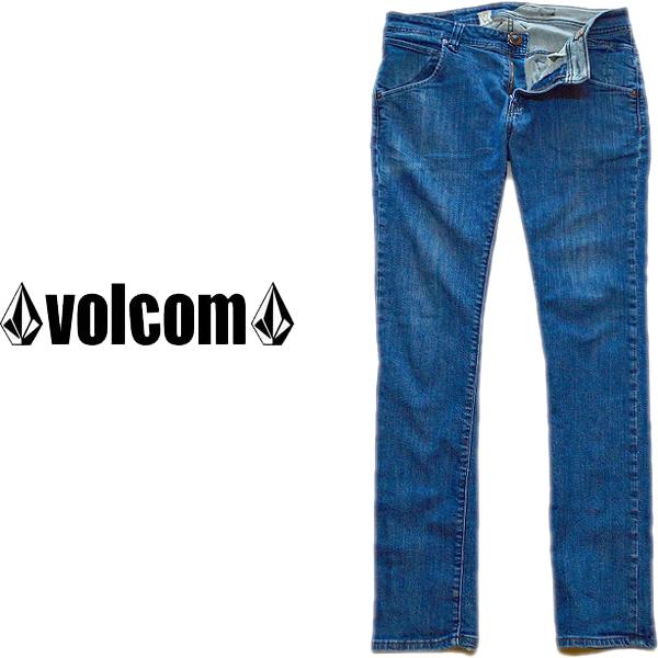 USED Pants Jeans画像パンツ@古着屋カチカチ06