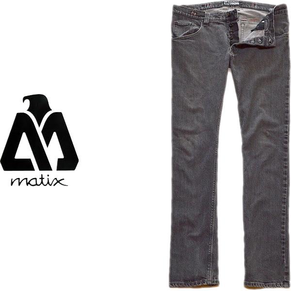 USED Pants Jeans画像パンツ@古着屋カチカチ07