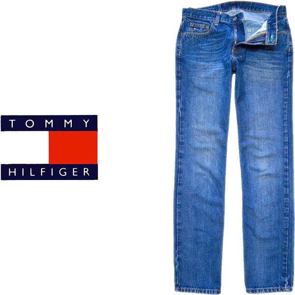 USED Pants Jeans画像パンツ@古着屋カチカチ08