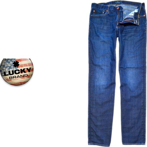 USED Pants Jeans画像パンツ@古着屋カチカチ09