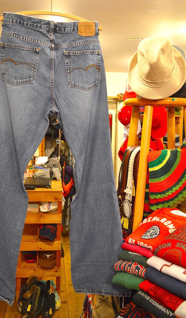 Jeans SALE画像ジーンズセール画像@古着屋カチカチ07