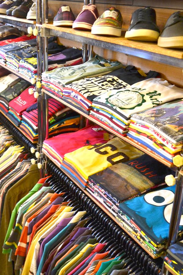 店内セールSALE画像@古着屋カチカチ4