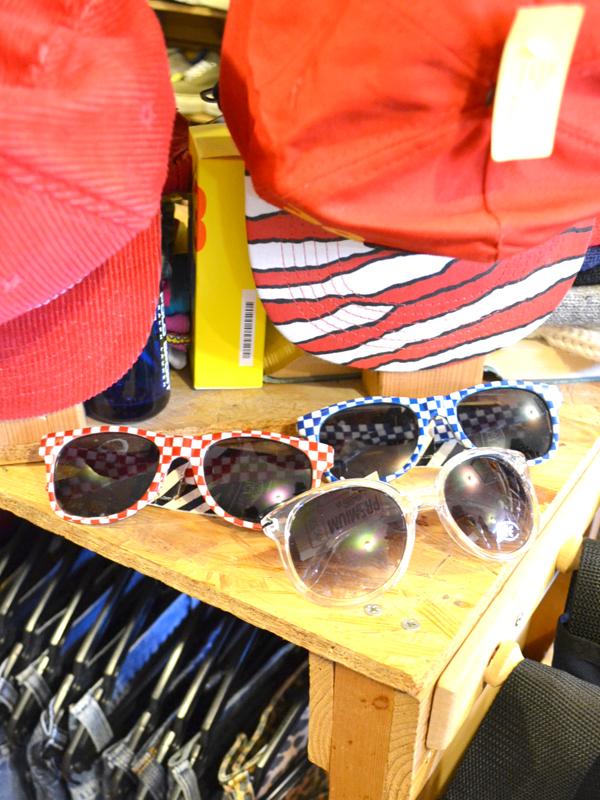 店内セールSALE画像@古着屋カチカチ6