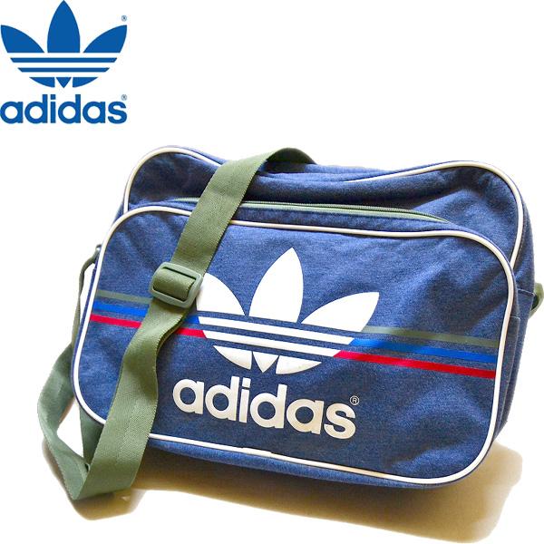 鞄ショルダーバッグ画像@古着屋カチカチ