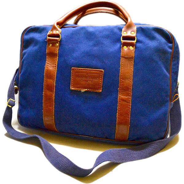 鞄ショルダーバッグ画像@古着屋カチカチ (4)