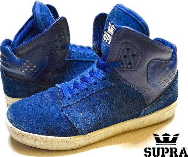 スニーカー靴シューズ画像@古着屋カチカチ (7)