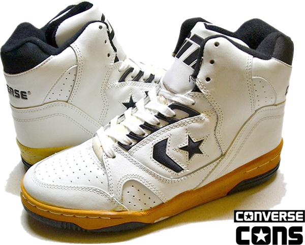 スニーカー靴シューズ画像@古着屋カチカチ (6)