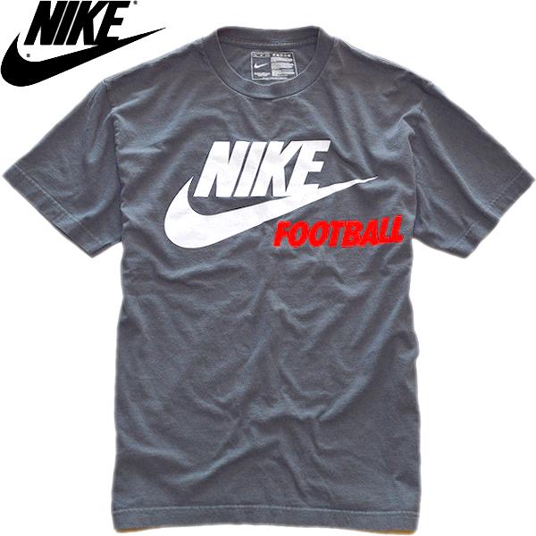 ナイキNikeプリントTシャツ画像@古着屋カチカチ02