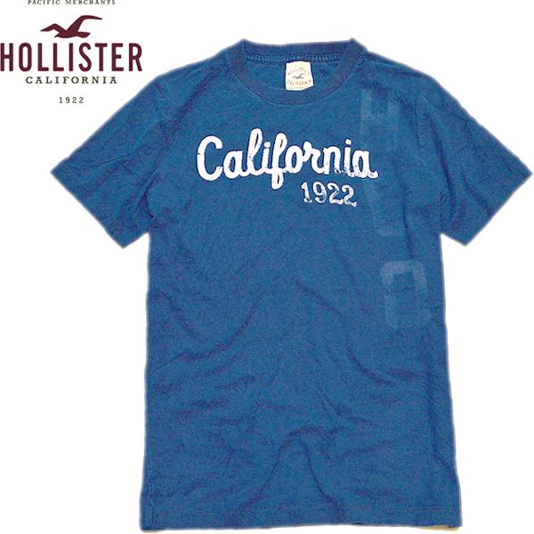 Hollister TeesホリスターTシャツ画像@古着屋カチカチ04