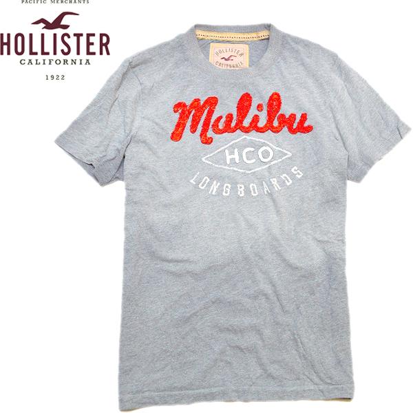 Hollister TeesホリスターTシャツ画像@古着屋カチカチ010