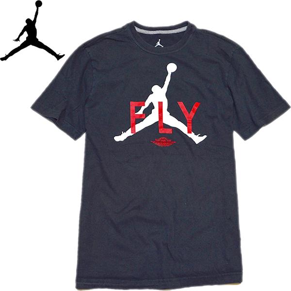 Jordan TeesジョーダンTシャツ画像@古着屋カチカチ01