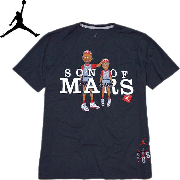 Jordan TeesジョーダンTシャツ画像@古着屋カチカチ02