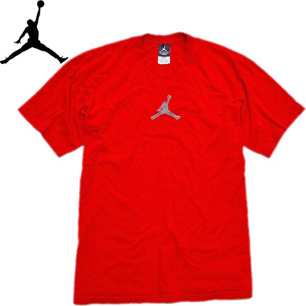 Jordan TeesジョーダンTシャツ画像@古着屋カチカチ03