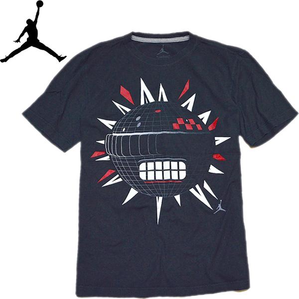 Jordan TeesジョーダンTシャツ画像@古着屋カチカチ07