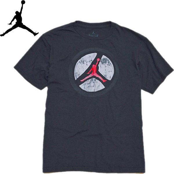 Jordan TeesジョーダンTシャツ画像@古着屋カチカチ09