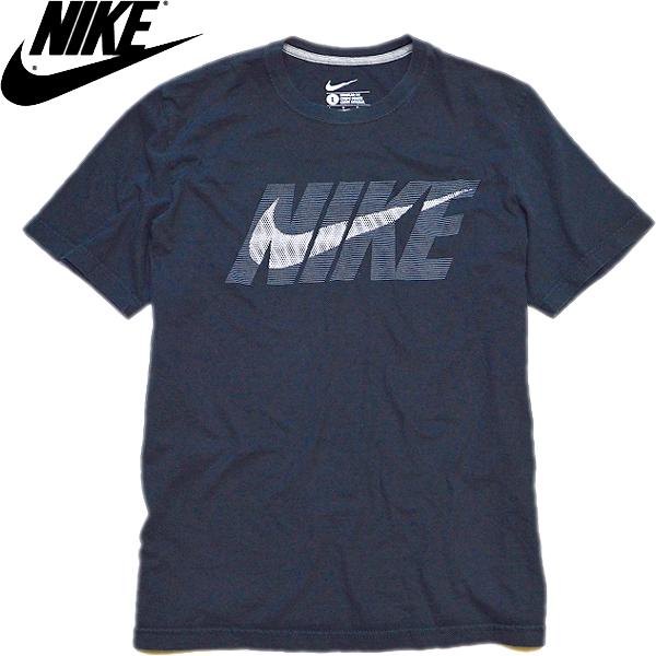 90s NikeナイキTシャツ画像@古着屋カチカチ03