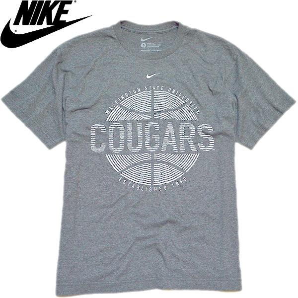 90s NikeナイキTシャツ画像@古着屋カチカチ04