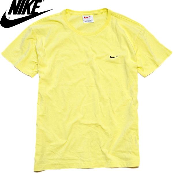 90s NikeナイキTシャツ画像@古着屋カチカチ05