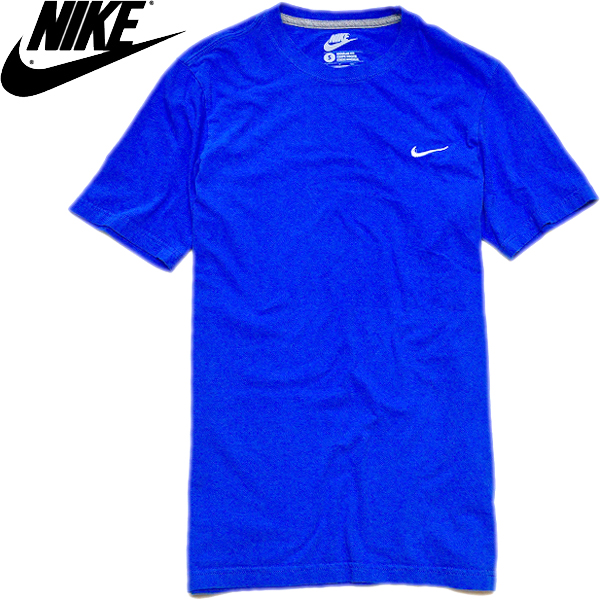 90s NikeナイキTシャツ画像@古着屋カチカチ07