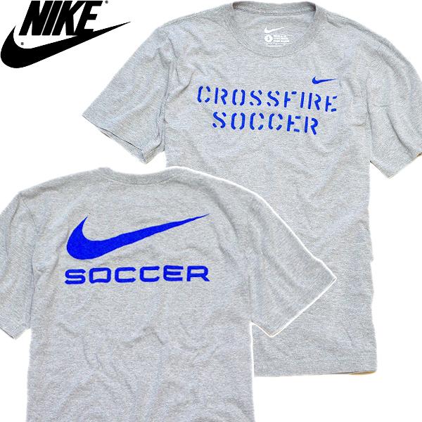 90s NikeナイキTシャツ画像@古着屋カチカチ010