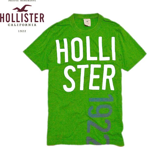 HOLLISTER TeesホリスターTシャツ画像サーフ@古着屋カチカチ02