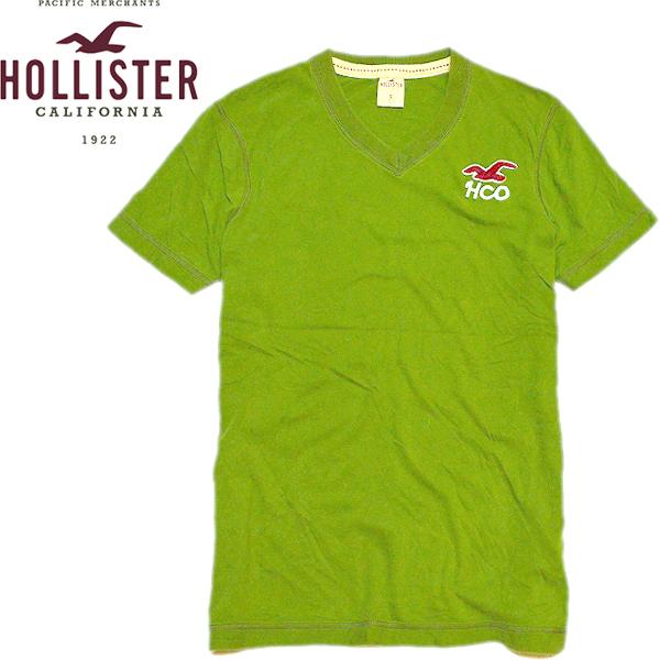 HOLLISTER TeesホリスターTシャツ画像サーフ@古着屋カチカチ05