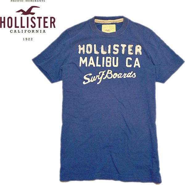 HOLLISTER TeesホリスターTシャツ画像サーフ@古着屋カチカチ07