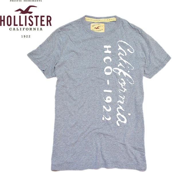 HOLLISTER TeesホリスターTシャツ画像サーフ@古着屋カチカチ09