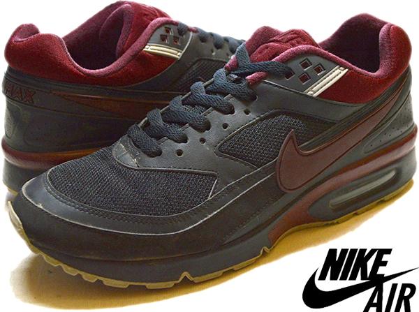 Nike Kicksナイキスニーカー画像@古着屋カチカチ01