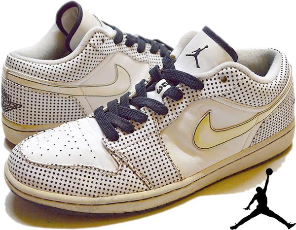 Nike Kicksナイキスニーカー画像@古着屋カチカチ02