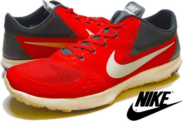 Nike Kicksナイキスニーカー画像@古着屋カチカチ03