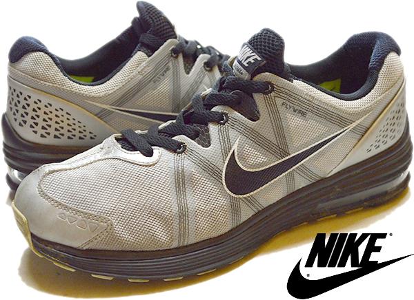 Nike Kicksナイキスニーカー画像@古着屋カチカチ06
