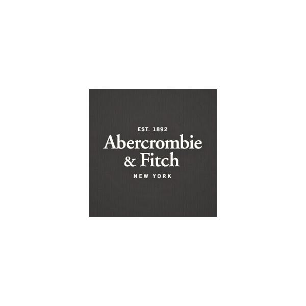 AF アバクロンビー&フィッチTシャツ画像@古着屋カチカチ00