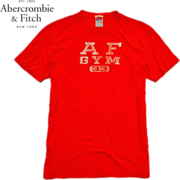 AF アバクロンビー&フィッチTシャツ画像@古着屋カチカチ01