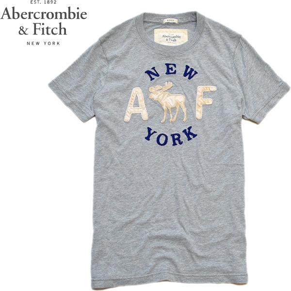 AF アバクロンビー&フィッチTシャツ画像@古着屋カチカチ04