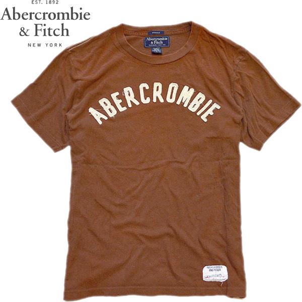 AF アバクロンビー&フィッチTシャツ画像@古着屋カチカチ07