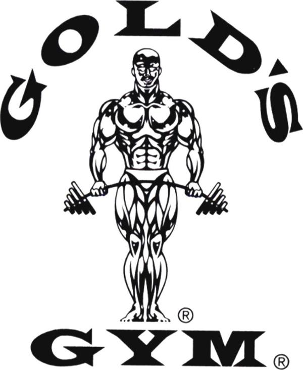 ゴールドジムGoldsGym画像@古着屋カチカチ02
