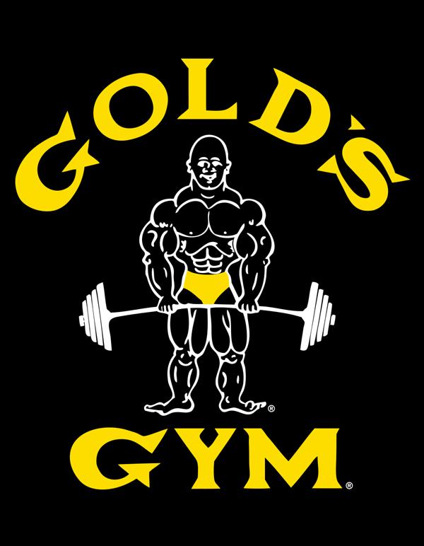 ゴールドジムGoldsGym画像@古着屋カチカチ03