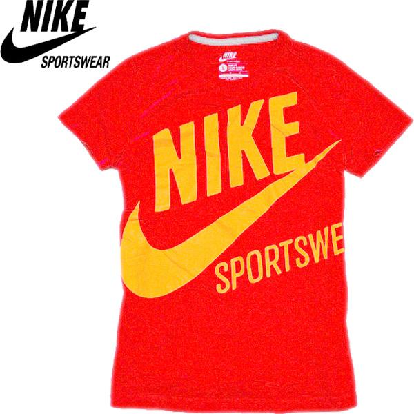 Used ナイキ Nike アイテム 画像@古着屋カチカチ05