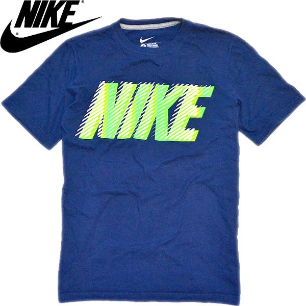 Used ナイキ Nike アイテム 画像@古着屋カチカチ08