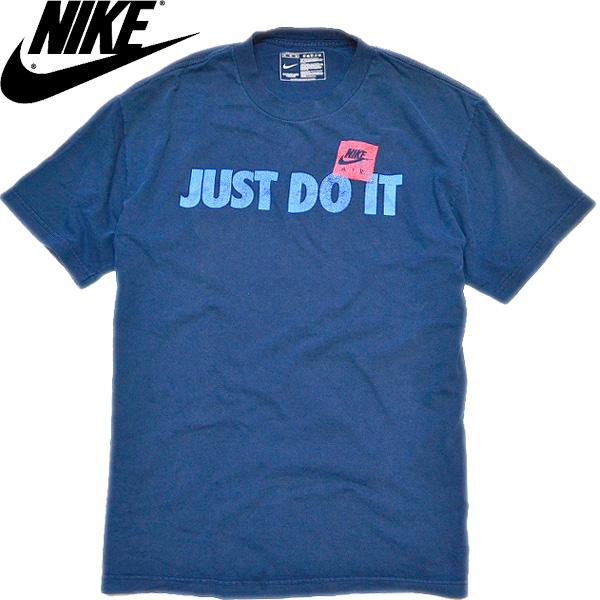 Used ナイキ Nike アイテム 画像@古着屋カチカチ09