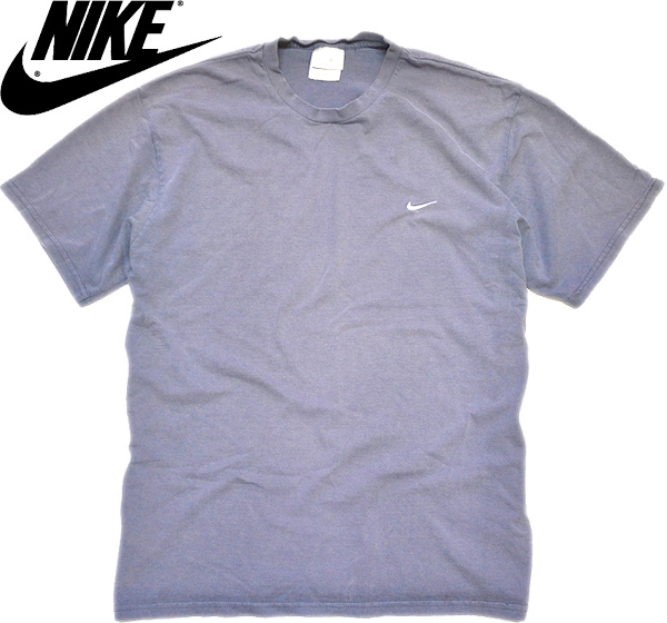 Used ナイキ Nike アイテム 画像@古着屋カチカチ010
